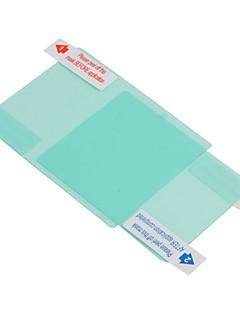 genuina hori protector de pantalla para Nintendo DS Lite
