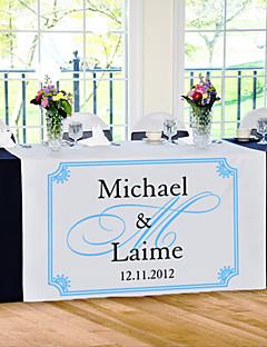 centros de mesa personalizar la recepción mesa escritorio corredor - deocrations mesa elegancia