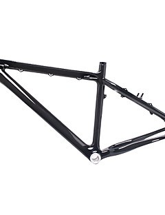 "Bicycle High Quality New Design 26""Full Carbon MTB Frame"
