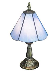 Cheap lamps online