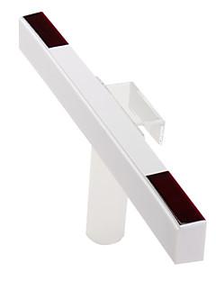 Wireless Sensor Bar for Nintendo Wii (White)
