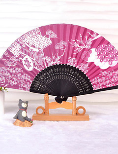 Yuyuko Purple Wa Lolita Japanese Fan