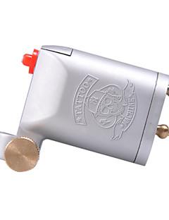 Litinová Rotační Tattoo Machine Gun Liner Shader