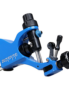 Rotary Liner Shader Tattoo Machine Blue