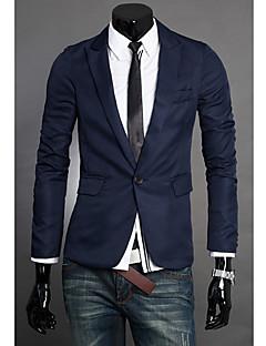 Cheap Men's Blazers & Suits Online | Men's Blazers & Suits for 2017