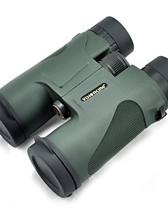 Visionking 10x42 Hunting Roof Binoculars Telescope Green 100 wholesale lot