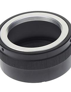 FOTGA M42-NEX Digital Camera Lens Adapter / Extension Tube