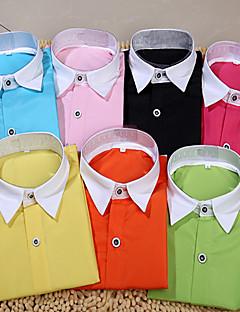 Dva kusy kroužek na doručitele Suit tričko s černým motýlkem (více barev)