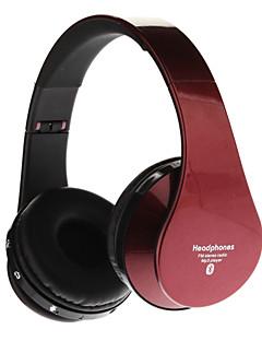 koniycoi ma-5012 del bluetooth usb 3,5 mm sobre la oreja 3 en estéreo bajo 1 hi-fi para el teléfono móvil