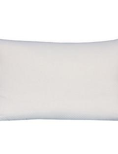 elaine Bakteriostatikum Bett Kissen