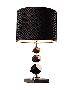 Crystal Table Lamps Crystal