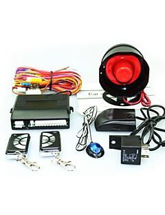 SYD-2 Car Alarm Device, Alarm System ,Tone Horn