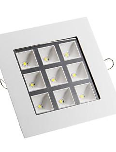 Plafonniers (Blanc froid 9 800 lm- AC 85-265