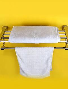 Porte serviette mural pour salle de bain page 4 for Porte serviette mural ikea