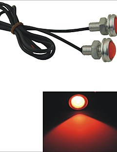 LED - 안개등/데이타임 러닝 라이트/License Plate Light 스포트조명 )