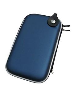 airform 닌텐도 ndsill / XL 하드 여행 휴대 케이스 파우치 가방을 보호