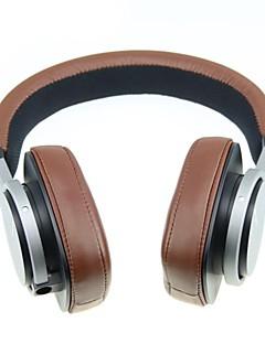 arkon auriculares hi-fi de alta fidelidad auricular awm130 fiebre música de auriculares auriculares auriculares para iPhone6 / iPhone6 más