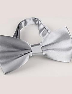 περιστασιακή γάμο επίδειξη μόδας παπιγιόν sktejoan® ανδρών