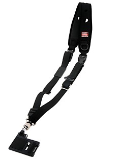 Carry Speed CS-SLIM Camera Sling Shoulder Strap Quick Rapid for Canon Nikon Pentax Sony DSLR Cameras