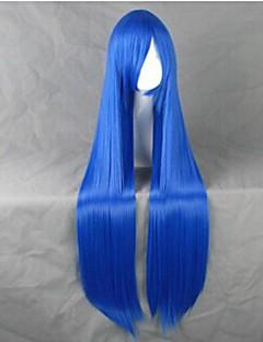 Bildresultat för värmebeständig färg blå