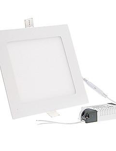 Kattolamput - Lämmin valkoinen 12.0 W