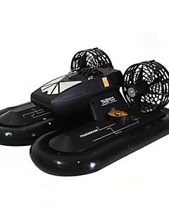 allsidighet road snø fjern simulering speedbåt skip gummi råvarer svart og sølv speedbåt