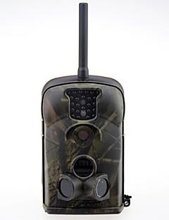 ltl5210mg-8 mms 12MP cámara digital de caza del rastro con antena extra y bajo consumo de energía