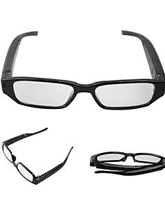 32gb 720p dvr videocamera registratore monocolo videocamera DV occhiali Digital Video Camcorder cam