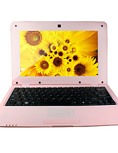 """10,1"""" Wifi Android 4.2 Tablette (Dual Core 1024*600 1GB + 4GB N/A)"""