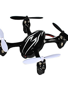 JJRC FY310B X6 RC Drone 6-Aixs 4CH 2.4G Remote Control RC Quadcopter Helicopter With Camera