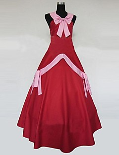 Costumes Cosplay - Mirajane·Strauss - Fairy Tail - Robe