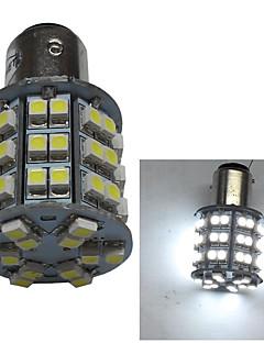 Fari da giorno/Luce indicatore di direzione/Luce freno/Luce retromarcia - Auto/SUV - LED 6000K/8000K