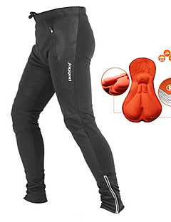 Jaggad- Mens Cycling Pants Bottom with Polartee Material