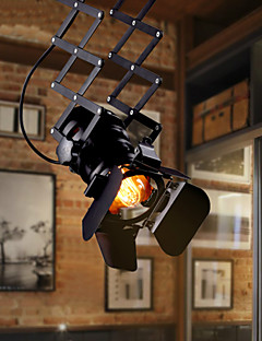 spots maishang® mini style moderne salon / contemporain / chambre / salle à manger / salle d'étude / bureau / couloir métallique