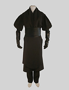 Star Wars Darth Maul's Cosplay Clothing