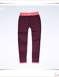 High Elastic Yoga Ninth Pants Fitness Pants Fitting Pants