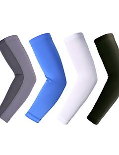 Návleky na ruce KoloProdyšné / Rychleschnoucí / Odolný vůči UV záření / Odolné vůči prachu / Proti hmyzu / Proti záření / Nositelný /