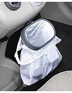 Accesorios de interior para coche p gina 10 - Accesorios coche interior ...