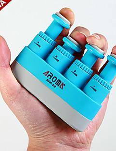 Аромат AHF-20 рука диапазон тренажер сцепление натяжения: 2 фунта 3 фунтов