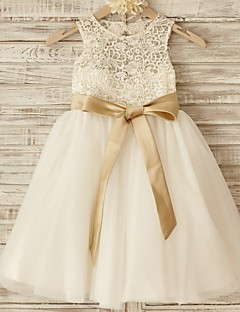 Cheap Flower Girl Dresses Online | Flower Girl Dresses for 2017
