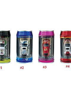 wl 2015-1a Mini Fahrzeugmodell 1:63 Koks kann Mini-RC Auto Koks Spielzeug