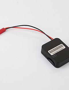 gt005 mini GPS GSM Tracker £ 3 + GPRS posicionamiento anti-robo de seguimiento en línea de vehículos eléctricos del monitor motocicleta