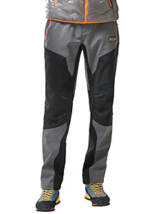 Makino Outdoor Sport Soft Shell Pants 2615-1
