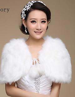 New shawl wool shawls bride wedding dress shawl wool shawls wedding coat season shawl