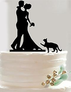 デコレーション用具 ケーキ