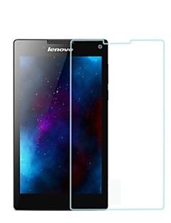 """레노버 탭 2 A7 30 a7-30 7 """"태블릿에 대한 강화 유리 화면 보호 필름"""