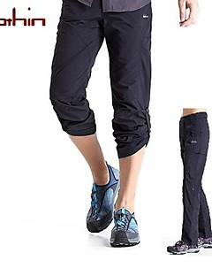 Clothin Men Quick Dry Lightweight Climbing Trousers Pants M-4XL