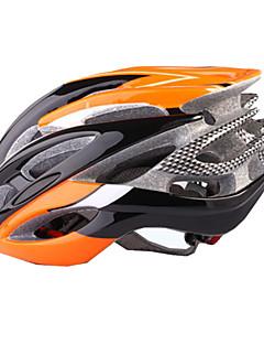 Outdoor Goods Protective Helmet Safety Helmet Unibody Cycling Helmet