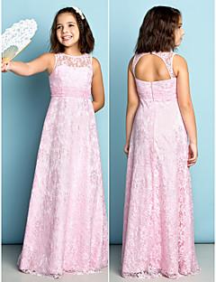 Discount Junior Bridesmaids Dresses - Ocodea.com