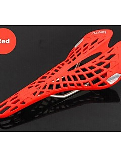 Breathable MTB bicycle Vertu CNTV-S Aspide mountain / road bike saddle bicycle parts city
